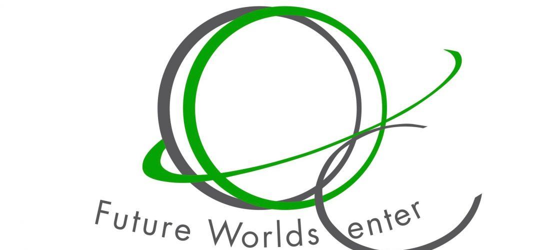Future World Centre