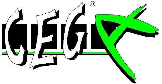 CEGA Foundation