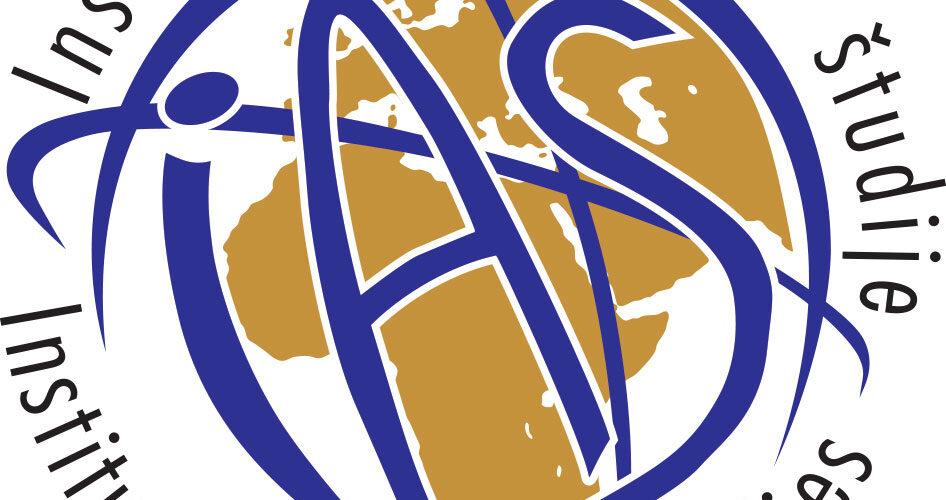 Institute for African Studies