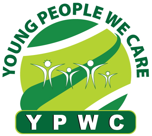 Young People We Care